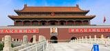 Climat : la Chine affiche une position ferme (pour l'instant)