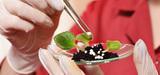 Produits phyto : du nouveau pour l'évaluation et les autorisations de mise sur le marché