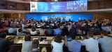 COP21 : les acteurs non-étatiques veulent faire entendre leurs voix