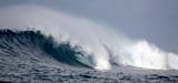 Energies marines renouvelables : un projet de décret pour faciliter leur développement