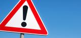 Un nouveau projet de loi sur la prévention des risques examiné en procédure accélérée
