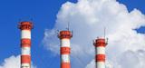 Marché carbone : les Etats membres pourront allouer gratuitement jusqu'à 40% de leurs quotas