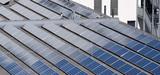 Contrats d'achat photovoltaïque : un dispositif pour évincer les petits acteurs du marché ?