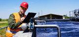 La Cour des comptes dénonce l'insuffisante sélectivité des aides des agences de l'eau