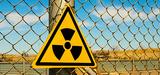 Usine Areva de Malvési : l'entreposage des déchets radioactifs n'est qu'une solution temporaire