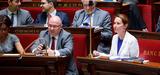 Le projet de loi sur la transition �nerg�tique est adopt�