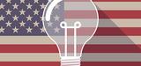 Climat : le plan d'Obama pour décarboner l'énergie