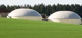 Plan élevage et méthanisation : les deux projets d'arrêtés tarifaires soumis au Conseil supérieur de l'énergie