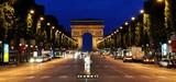 Quelles sont les villes de France les plus polluées par la lumière ?