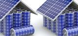 Stockage et conversion de l'énergie : un appel à projets pour accélérer le développement de ces technologies