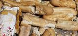 Gaspillage alimentaire : une nouvelle loi présentée