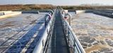 Encadrement des systèmes d'assainissement : l'arrêté enfin publié