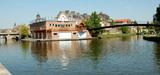 Canal Seine-Nord : l'Ae estime nécessaire de revoir certains fondements de la déclaration d'utilité publique