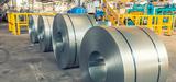 ICPE : le ministère de l'Ecologie renforce la réglementation des activités du travail des métaux