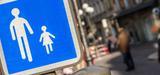 Restriction de circulation en ville : un retour d'expérience pour tirer bénéfice de l'échec des Zapa