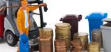 Les propositions d'Amorce pour faire évoluer la fiscalité des déchets et de l'énergie