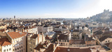 Pollution à l'ozone : le changement climatique joue un faible rôle en Europe