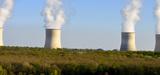Un projet d'ordonnance renforce les pouvoirs de sanction de l'Autorité de sûreté nucléaire