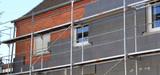 CEE : 250 TWh d'obligation supplémentaire pour lutter contre la précarité énergétique