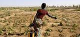 """Crises humanitaires et climatiques : """"il est temps d'agir !"""""""