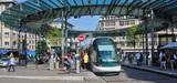 TIC : un levier pour les nouveaux modes de transports