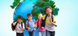 La COP 21 s'invite à l'école