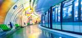 Qualité de l'air dans le métro : des effets nocifs sont attendus sur la santé du personnel