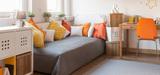 L'Anses identifie 31 substances polluantes prioritaires émises par les meubles