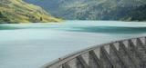 Concessions hydro�lectriques : les �nerg�ticiens europ�ens redoutent une mise en concurrence fauss�e