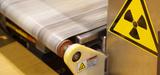 Radioactivité : le niveau de protection des travailleurs se révèle très hétérogène