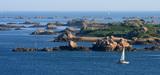 Feu vert pour un nouveau site d'extraction de sables coquilliers en Bretagne