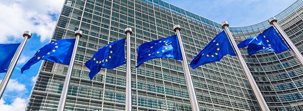 Climat : l'Europe propose la signature d'un protocole à Paris