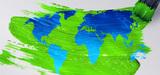 """De nouveaux objectifs développement durable pour """"transformer le monde"""""""