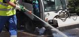 La Ville de Paris entend valoriser le réseau d'eau non potable dans la capitale