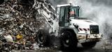 CSR : les professionnels des déchets ont le pied sur l'accélérateur