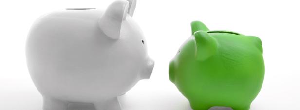 Projet de loi de finances pour 2016 : ce qui concerne l'environnement