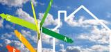 """CEE : le flou persiste pour lancer l´obligation """"précarité énergétique"""""""