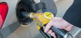 Fiscalité diesel : le scandale Volkswagen accélère les débats