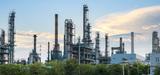 Chine : plus d'exigences environnementales, davantage d'opportunités pour les entreprises occidentales