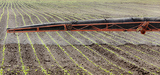 Phytosanitaires : le dispositif des certificats d'économie débutera le 1er juillet 2016