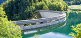 Concessions hydroélectriques : le nouveau cadre réglementaire en consultation
