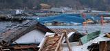 Migrants environnementaux : la coopération internationale marque un point