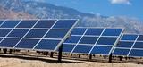 Le photovoltaïque en voie de gagner la bataille de la compétitivité, même en Europe
