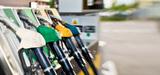 Fiscalité diesel/essence : le Gouvernement décide un alignement sur cinq ans
