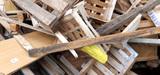 CSR : la Fédération des entreprises du recyclage opposée au projet de réglementation