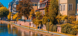 A Strasbourg, la trame verte et bleue aide à repenser l'urbanisme