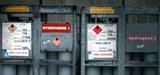 Risques hydrogène : le ministère de l'Ecologie travaille sur de nouveaux textes