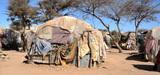 COP 21 : le Sénat favorable à une protection juridique des déplacés environnementaux