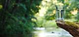 Les régies de l'eau entendent conforter la résilience de la ressource face à la crise climatique