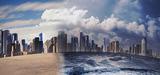 La conférence de Bonn ouvre la voie à un accord mondial sur le climat